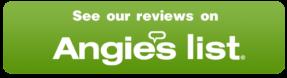 button_ReviewAngiesList(02)