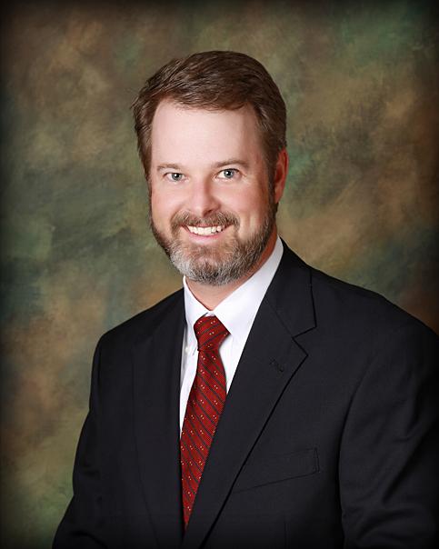 Dr. Michael Loden